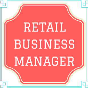 Retail inventory management software accounting invoice reporting retail business manager excel template cheaphphosting Image collections